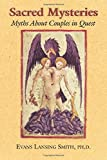 img - for Sacred Mysteries: Myths About Couples in Quest book / textbook / text book