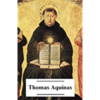 The Essential Works of Thomas Aquinas