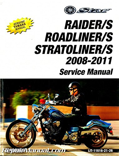 Roadliner - 8