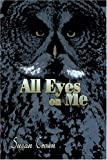 All Eyes on Me, Susan Cescato, 1424158931