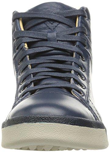 Diesel S-Emerald Hombres Moda Zapatos