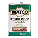 1-gal. 350 VOC Natural Oil Wood Finish (2-Pack)
