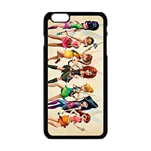 Cool-Benz the pirate fairy 2014 Phone case for iPhone 4/4s