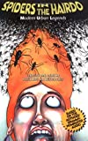Spiders in the Hairdo, David Holt and Bill Mooney, 0874835259