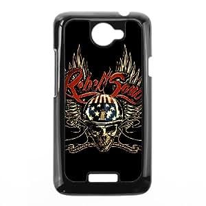 HTC One X Phone Case Harley-Davidson