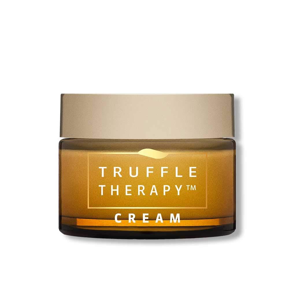 SKIN&CO Roma TrufFle Therapy Cream, 1.7Fl Oz
