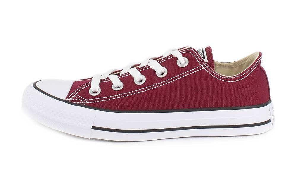 CONVERSE Designer Chucks Schuhe - ALL STAR - - - B00R1W4NYE 42ce5c