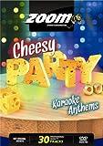 Karaoke - Cheesy Party