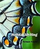 Holiday Idylling, Frazer, Vernon, 1934289175