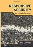 Responsive Security, Meng Chow Kang, 1466584300