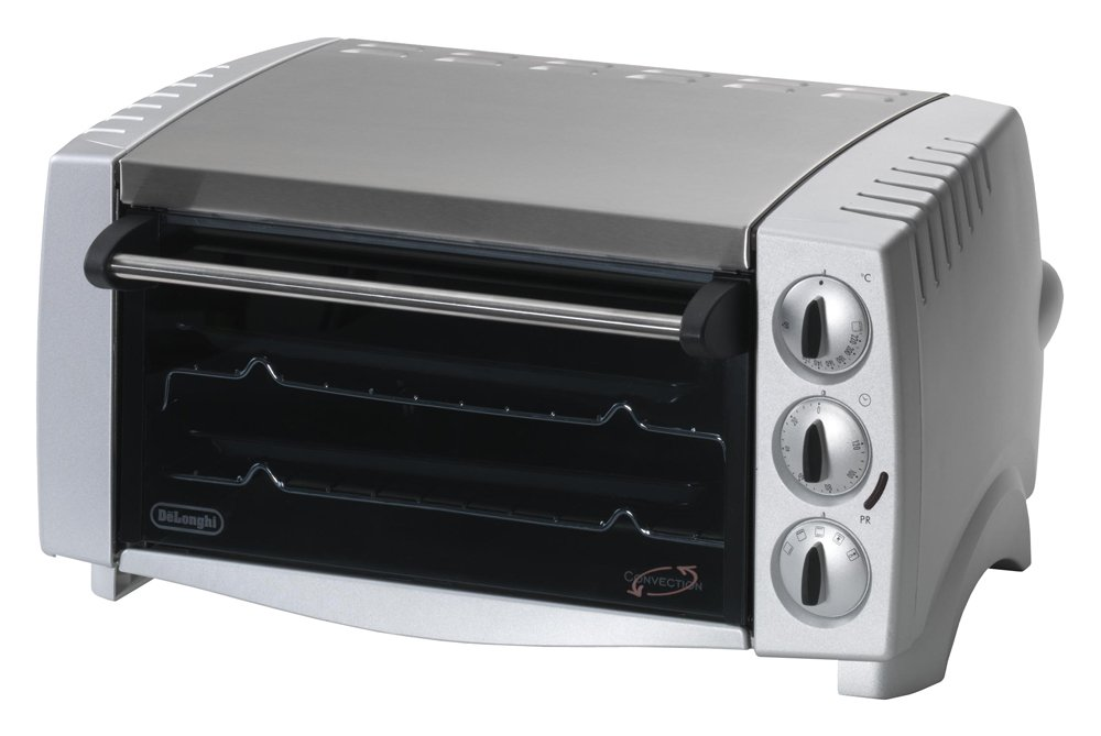 デロンギ コンベクションオーブン EO1258J product image