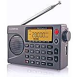 RadioShack Portable Digital Tuning...