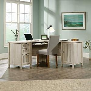 51-WHVhl1xL._SS300_ Coastal Office Desks & Beach Office Desks