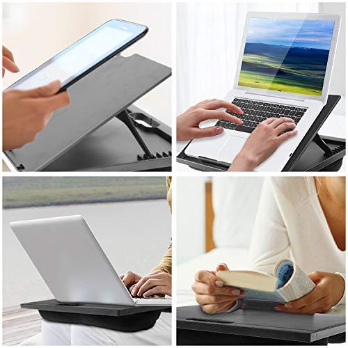 Buy lap desk for writing