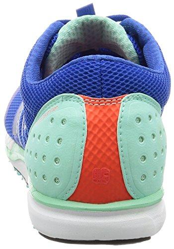 Adidas Adizero Takumi Sen Zapatillas Para Correr - SS17 Azul