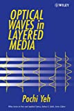 img - for Optical Waves in Layered Media book / textbook / text book