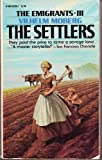 The Settlers (The Emigrants)