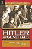 Hitler and His Generals, , 1929631286