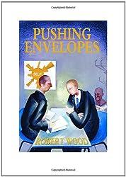 Pushing Envelopes (Moving Deckchairs Trilogy)