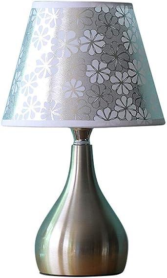 Desk Lamp Table Lamp, Living Room Table
