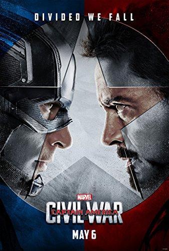 captain-america-civil-war-movie-poster-2-sided-original-advance-27x40