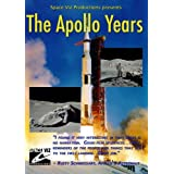 The Apollo Years - A Space Viz Production