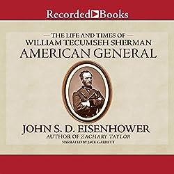 American General