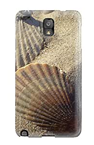 Snap-on Case Designed For Galaxy Note 3- Shells
