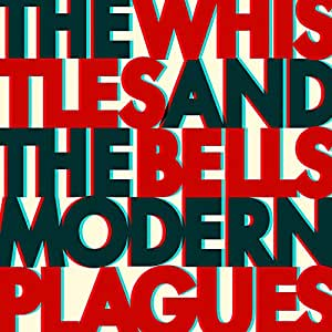Modern Plagues (150 Gram, Includes Download Card)