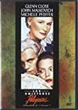 Las Amistades Peligrosas (Import Movie) (European Format - Zone 2) (1998) Glenn Close; Uma Thurman; Mildred