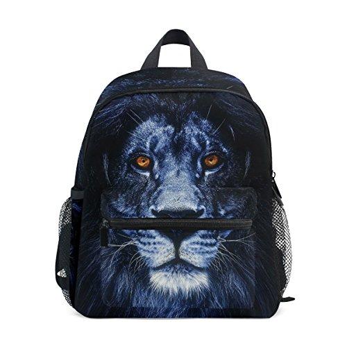 nbsp;Book Lion nbsp;Backpack ZZKKO nbsp;Toddler nbsp;School King Kids nbsp;for nbsp;Girls Boys Animal nbsp;Bag Y7dgq
