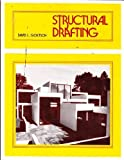 Structural Drafting, Goetsch, David L., 0827319304
