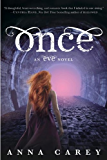 Once (Eve Book 2)