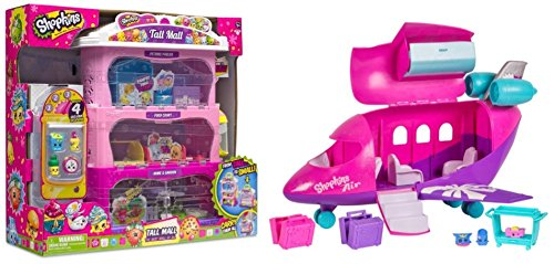 Costumes Of The World Colouring Pages (Kids Hot Seller Shopkins Tall Mall Playset & World Vacation Season 8 Plane Playset)