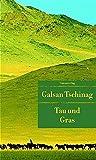 Tau und Gras (Unionsverlag Taschenbücher)