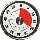 Ashley Productions ASH50100 Time to Go 3'' Timer