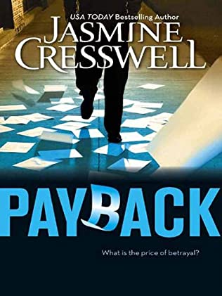 book cover of Payback