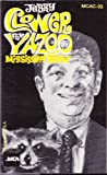 Jerry Clower from Yazoo City (Mississippi Talkin')