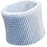 Humidifier Wick Filter for HWF65 Bionaire (Aftermarket) by Bionaire