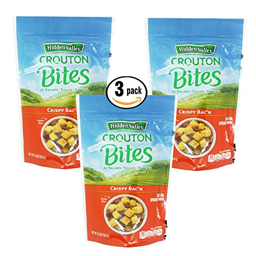 hidden-valley-crispy-bacn-crouton-bites-708-g-pack-of-3