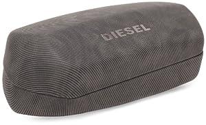 Diesel Dl00185305B Wayfarer Sunglasses