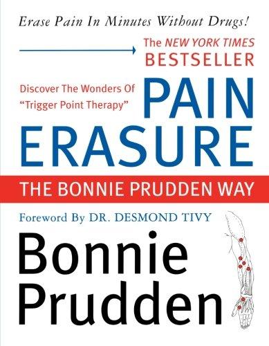 Download Pain Erasure pdf