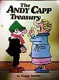 The Andy Capp treasury by Reggie Smythe (1984-05-03)