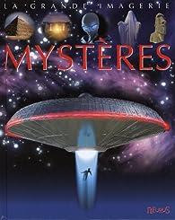 Mystères par Jacques Beaumont