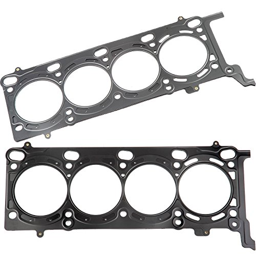 2012 Bmw X5 M Head Gasket: Compare Price To Range Rover Head Gaskets