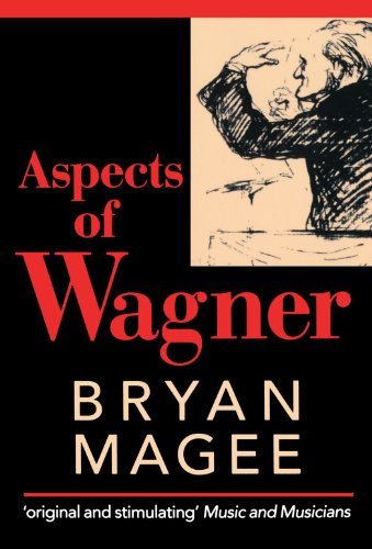 Aspects of Wagner