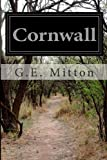 Cornwall, G. E. Mitton, 1499706278