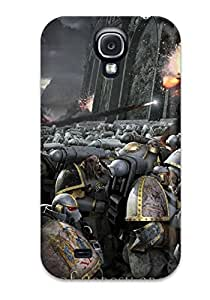Protective LillianHubbar DRs-84ojDmqnKH Phone Case Cover For Galaxy S4