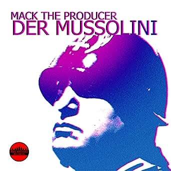 canzone mp3 mussolini gratis