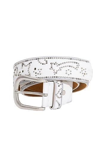 Vestino - Cinturón - para mujer